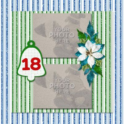 Advent_calendar_photobook_2-013