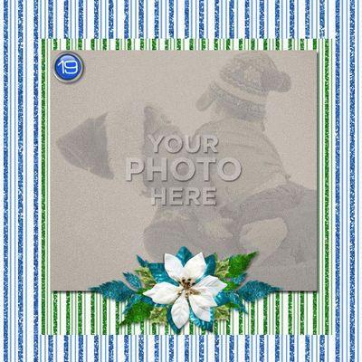 Advent_calendar_photobook_2-014