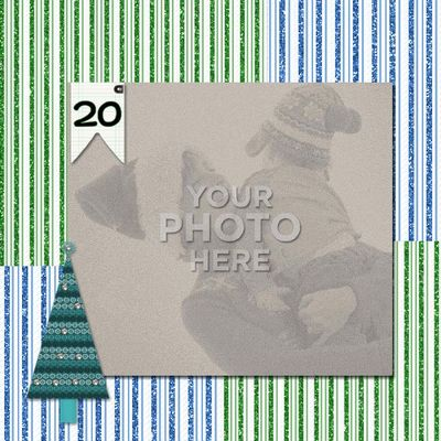 Advent_calendar_photobook_2-015