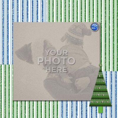 Advent_calendar_photobook_2-016