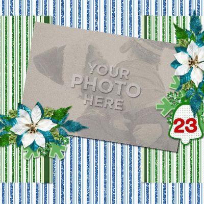 Advent_calendar_photobook_2-018