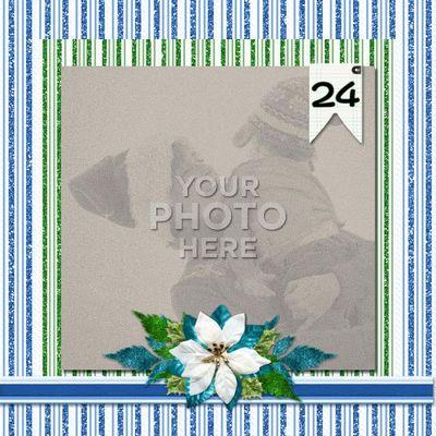 Advent_calendar_photobook_2-019