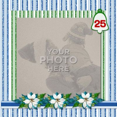 Advent_calendar_photobook_2-020