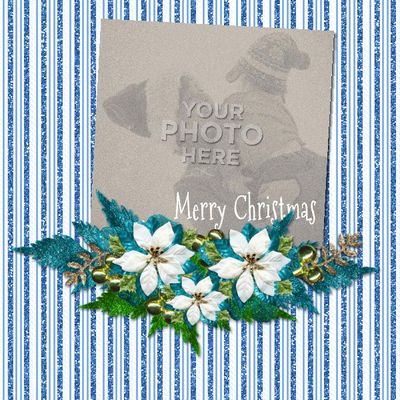 Advent_calendar_photobook_2-021
