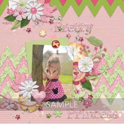 Little-miss-b_03