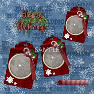 Merry_christmas-001-001