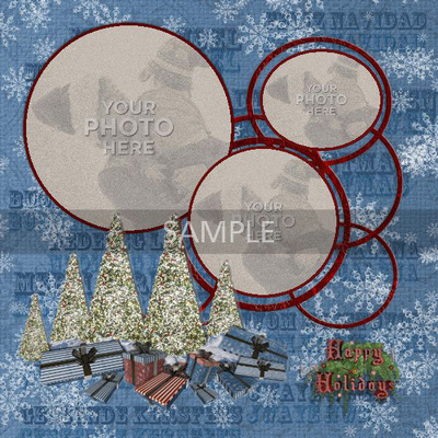 Merry_christmas-001-002