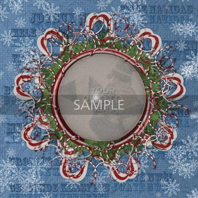 Merry_christmas-001-003