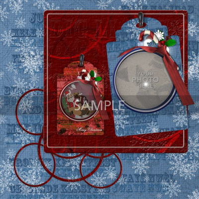 Merry_christmas-001-004