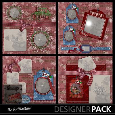 Merry_christmas-002
