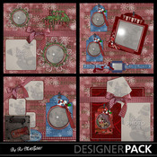 Merry_christmas-002_medium