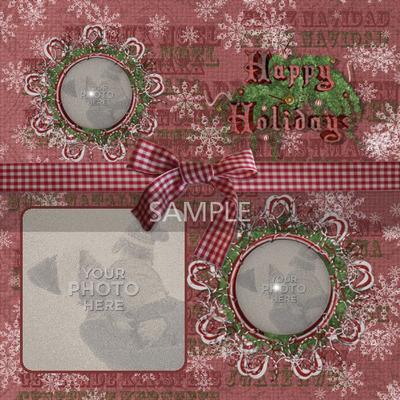 Merry_christmas-002-001