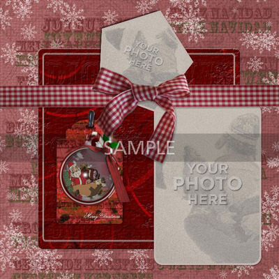 Merry_christmas-002-002