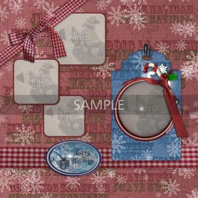 Merry_christmas-002-003