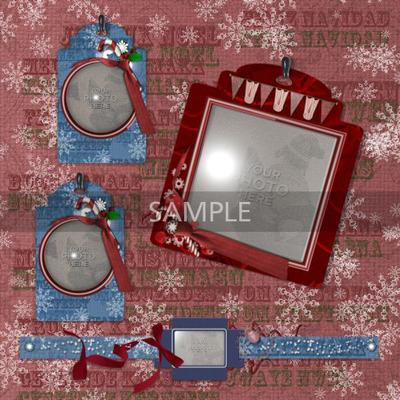 Merry_christmas-002-004