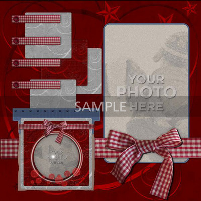 Merry_christmas-003-004