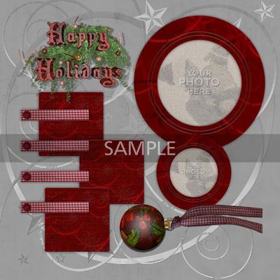Merry_christmas-004-001