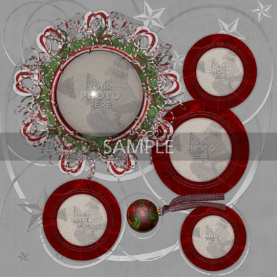Merry_christmas-004-003