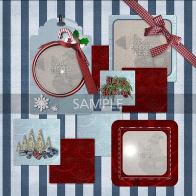 Merry_christmas-005-001