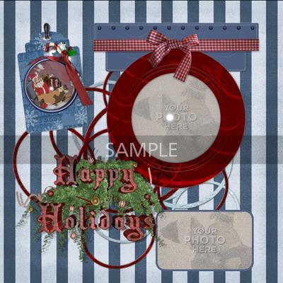 Merry_christmas-005-002