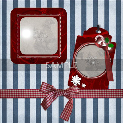 Merry_christmas-005-003