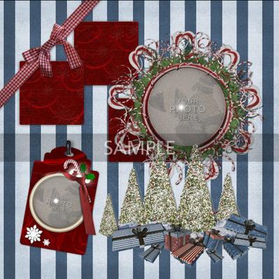 Merry_christmas-005-004