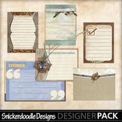 Firm_founatin_journal_cards-1_medium