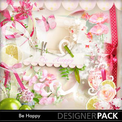 Be_happy__1_
