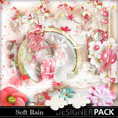 Soft_rain__1_
