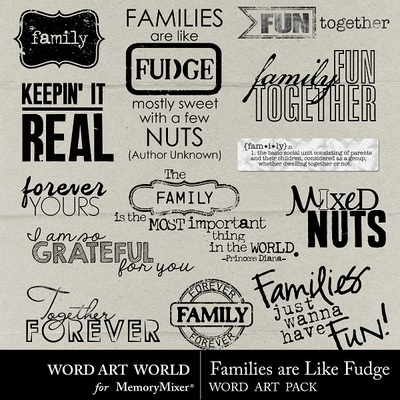 Families_are_like_fudge
