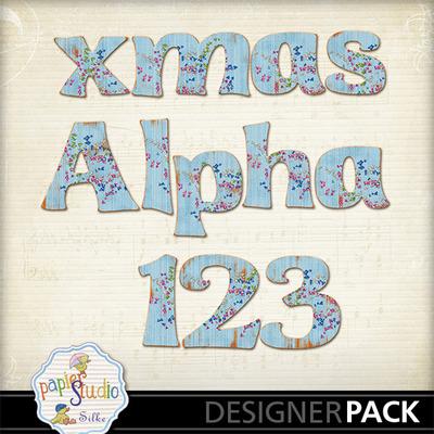 Preview_alpha