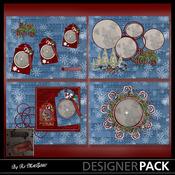 Merry_christmas_8x11-001_medium