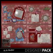 Merry_christmas_8x11-002_medium