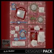 Merry_christmas_11x8-002_medium