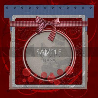 Merry_christmas_pb-01-003