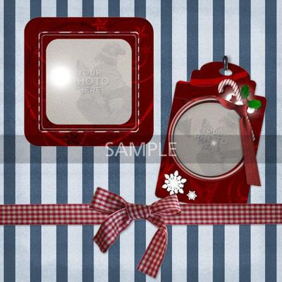 Merry_christmas_pb-01-010