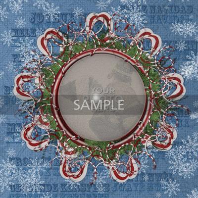 Merry_christmas_pb-01-011