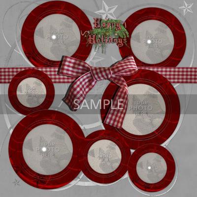 Merry_christmas_pb-01-014