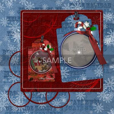 Merry_christmas_pb-01-016