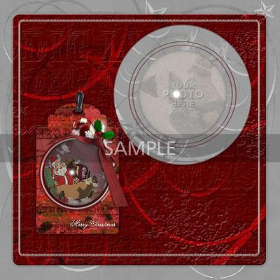 Merry_christmas_pb-01-020
