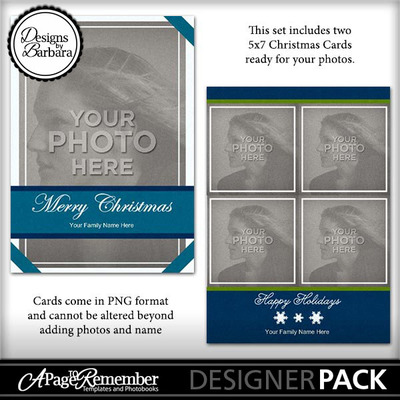 Christmas-5x7-set-a-bright-main