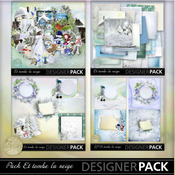 Louisel_pack_ettombelaneige_pv_medium