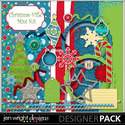 Jwdesigns_christmas-ville_small