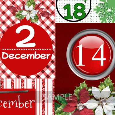 Advent_calendar_cards3