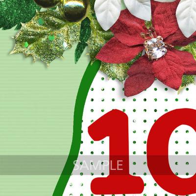 Advent_calendar_cards4