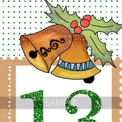 Advent_calendar_cards5