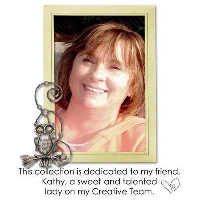 Kathyspringsbundle20