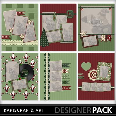 Ks_onceuponachristmas_book2_pv2