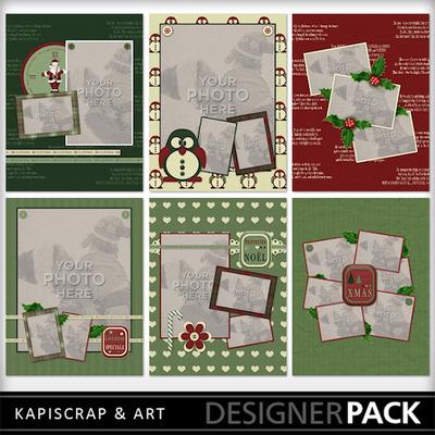 Ks_onceuponachristmas_book2_pv3