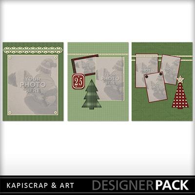 Ks_onceuponachristmas_book2_pv4